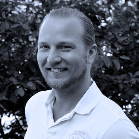 Martin Holsner